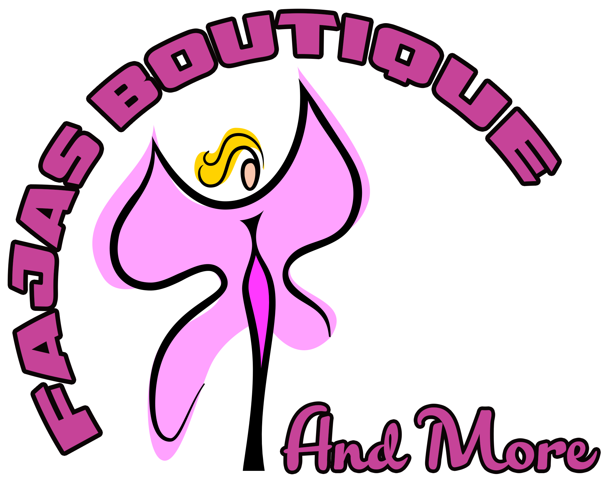 Fajas Boutique and More
